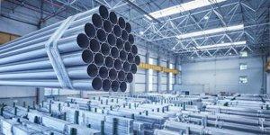 Alman sanayi devi Gebze'deki tesisini satıyor