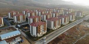 Kocaeli'de konut fiyatları bir yılda yüzde 24 arttı