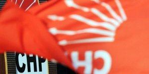 CHP gençliğinden 29 Ekim balosu