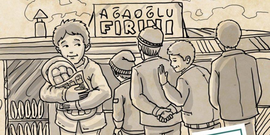 _o-eski-ramazanlar_-buyuksehirde-(3).jpg