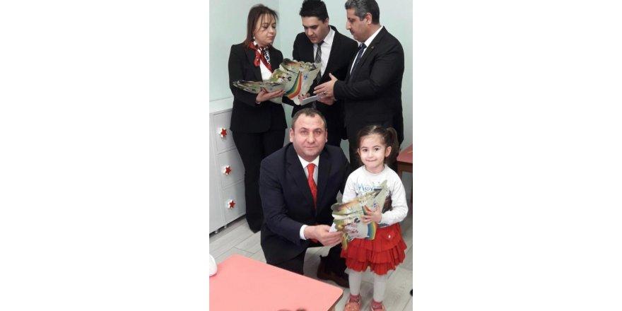 ali-osman-ayaz-(1).jpg