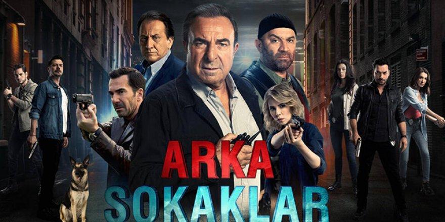 arka-sokak.png