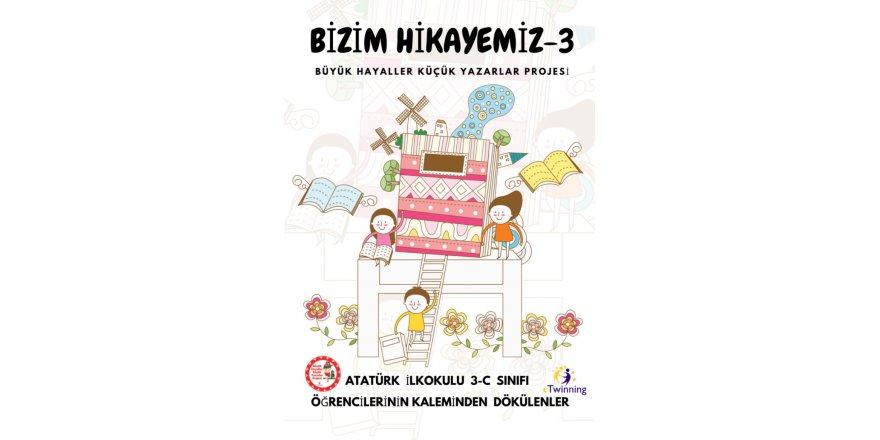 ataturk-3-001.png