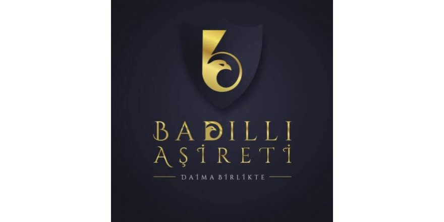 badilli-77.jpg