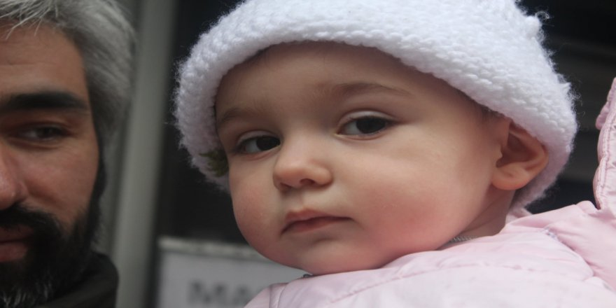 bebek-004.jpg