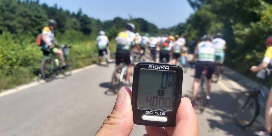 bisiklet-(2)-002.jpg