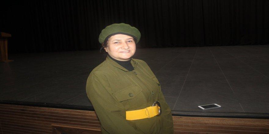 cayiirova-kent-konseyi-tiyatro-29.jpg