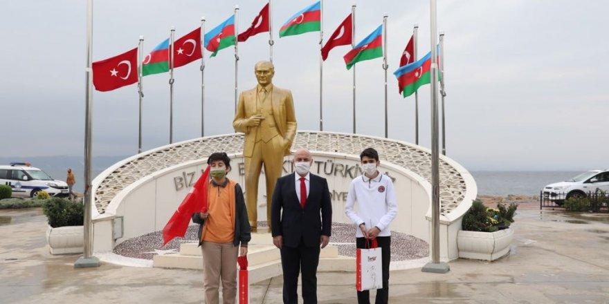 darica'da-cumhuriyet-bayrami-coskusu-yasandi-(10).jpg