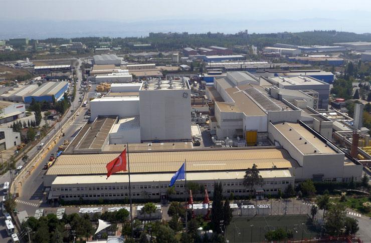 fabrika-001.jpg