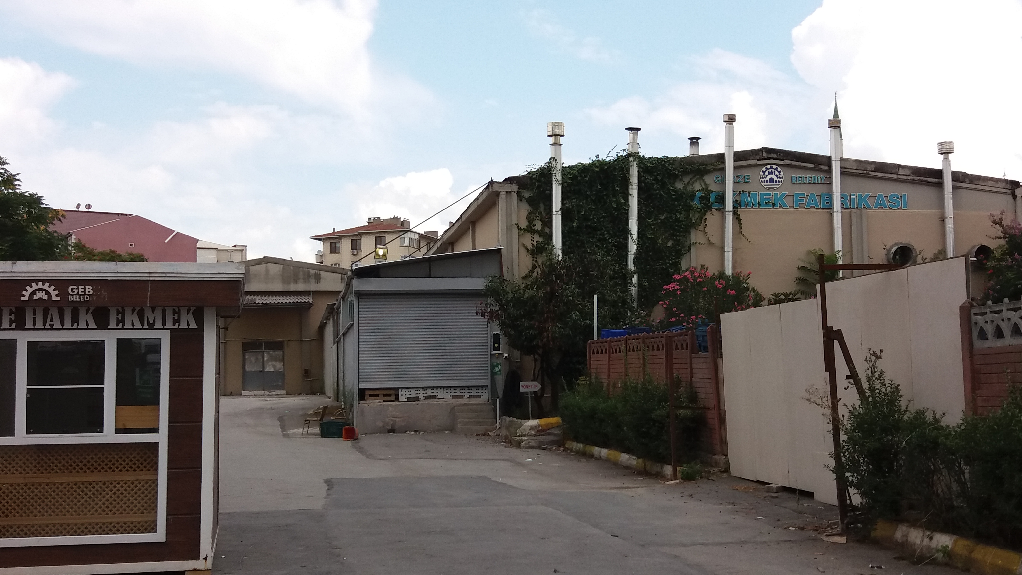 fabrika-002.jpg