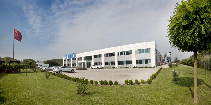 fabrika-009.jpg