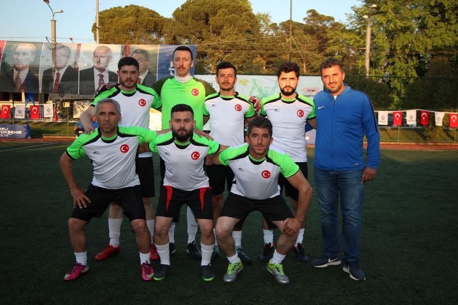 futbol-12.jpg