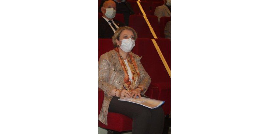 gebze-belediye-meclisi-nisan-2021---132.jpg
