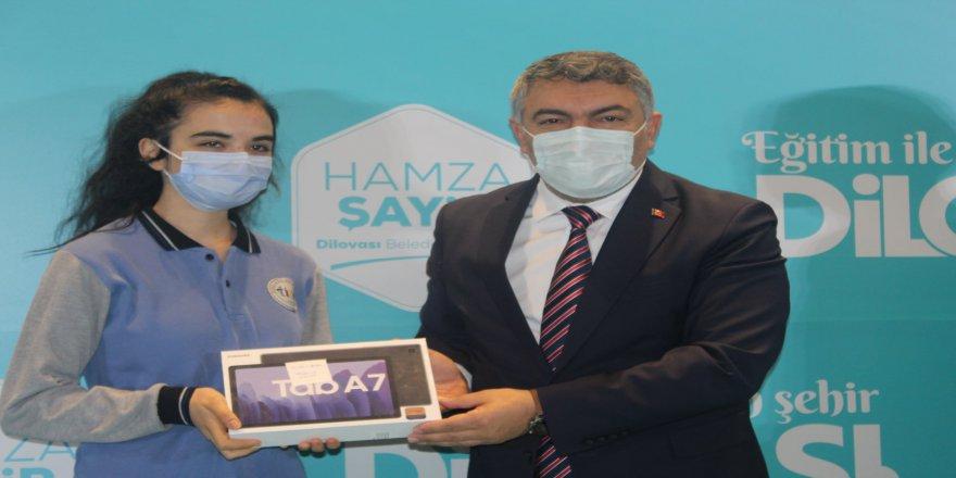 hamza-1.jpg