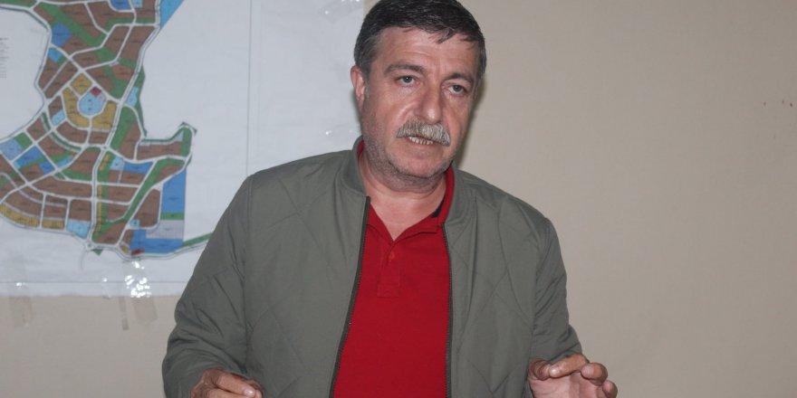 hurriyet-yavuz-selim-17.jpg