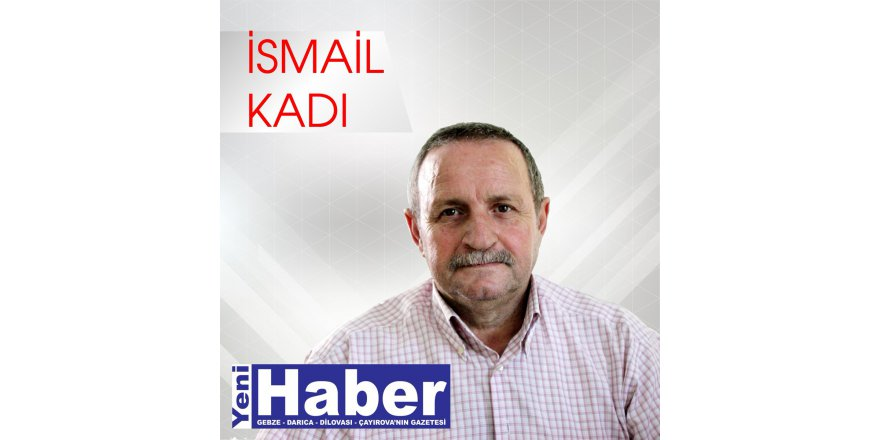 ismail-kadi-001.jpg