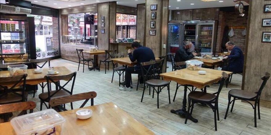 kafe-001.jpg