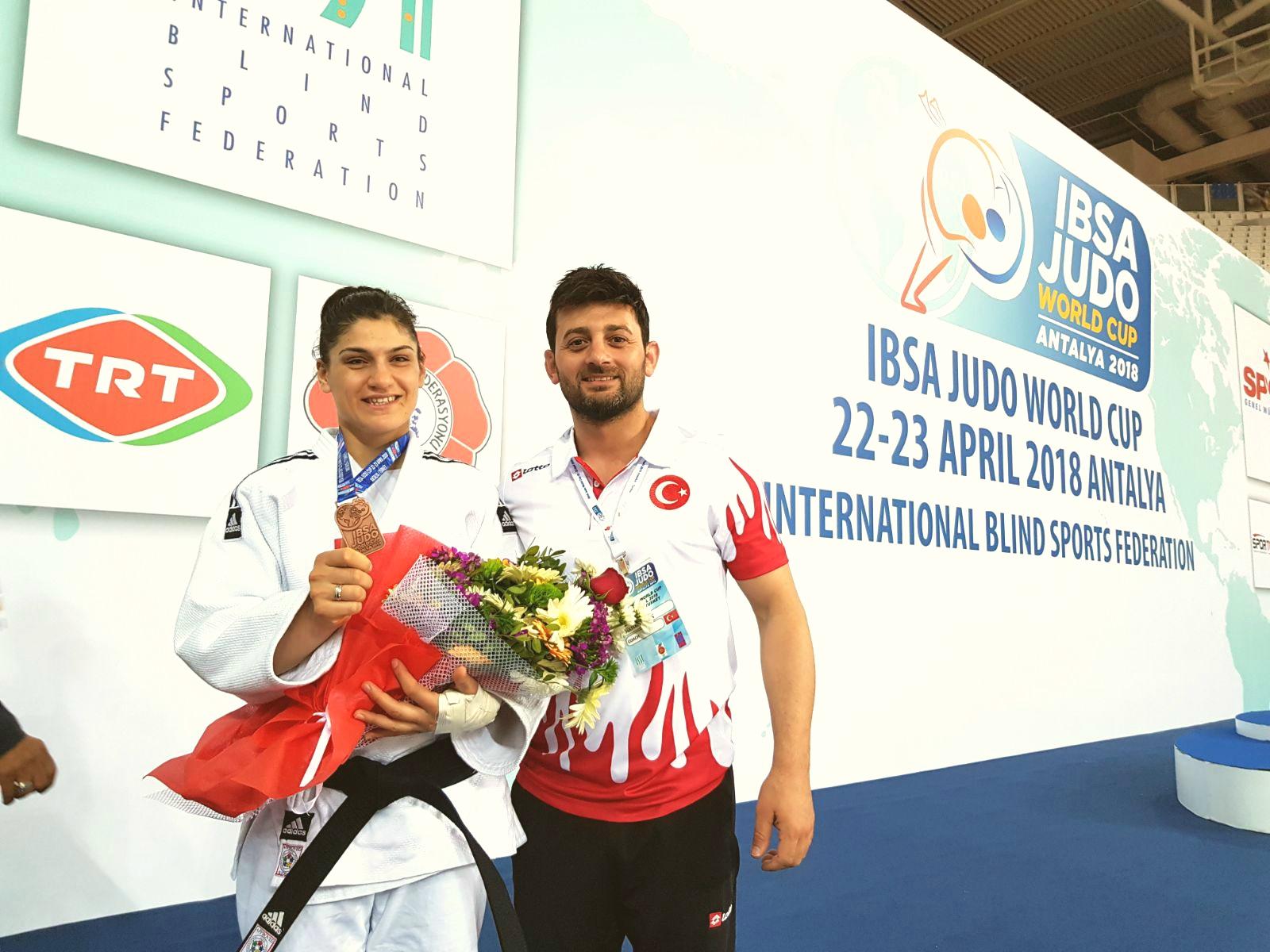 kagitsporlu-judocular-olimpiyat-yolunda-(1)-(1).jpeg