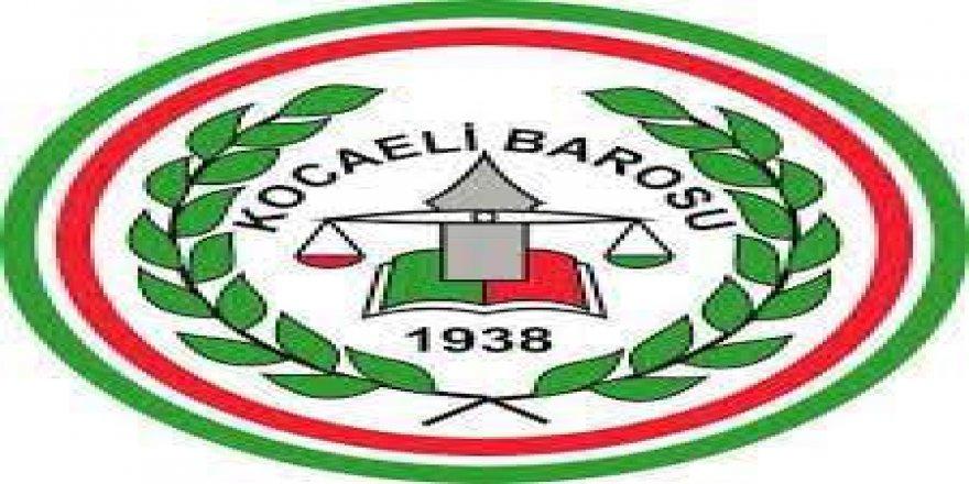 logo-025.jpg