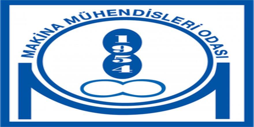 logo-041.jpg
