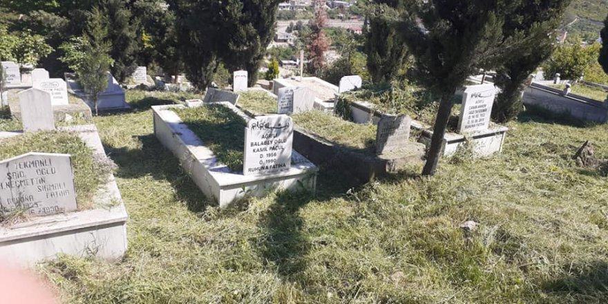 mezarliklar-mudurlugu-(2).jpg