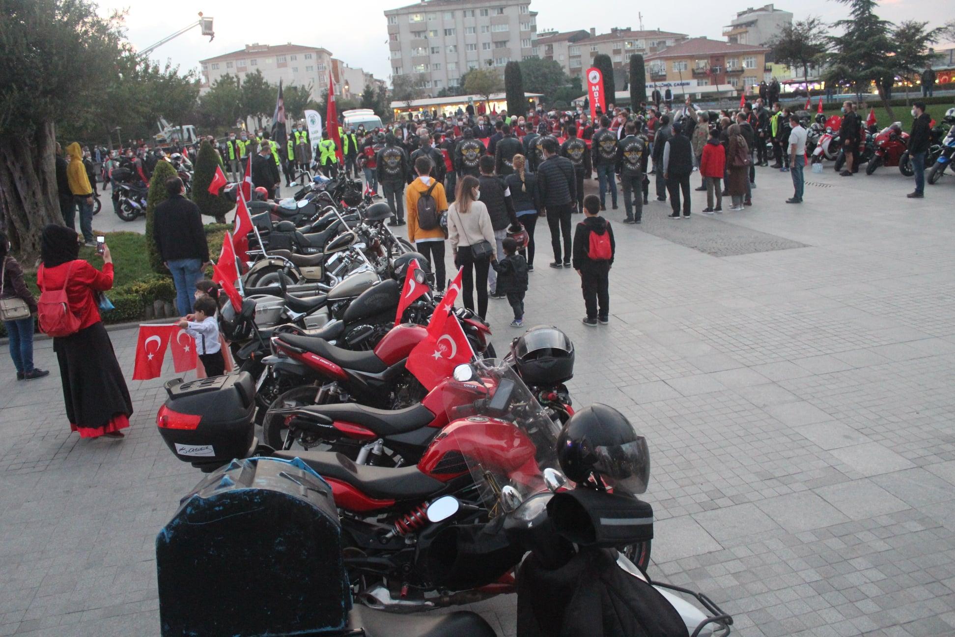 motosiklet-30.jpg