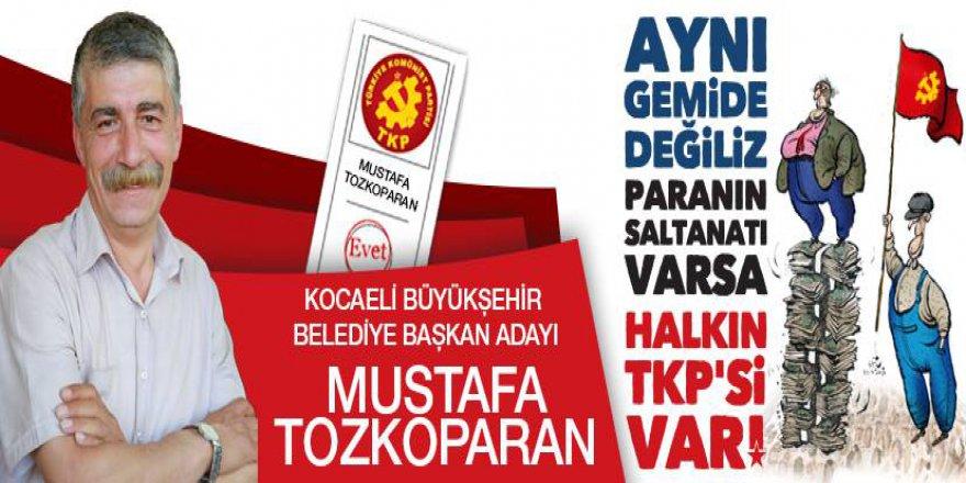 mustafa-tozkoparan-002.jpg