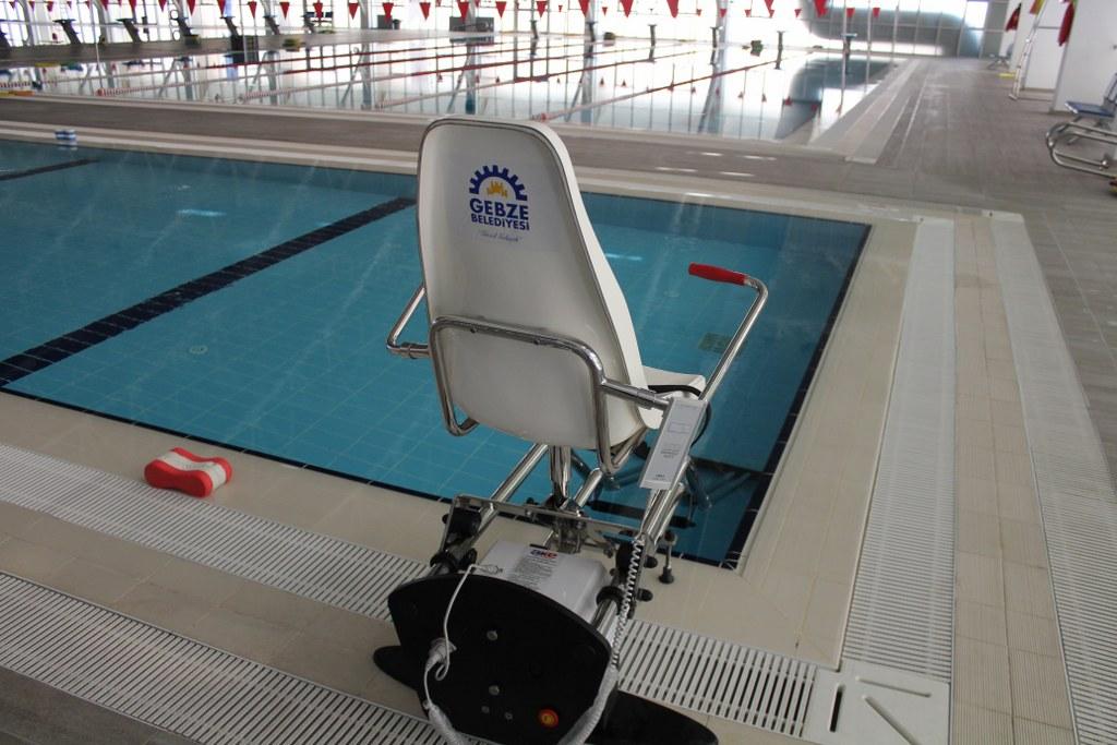 olimpik-havuz.jpg
