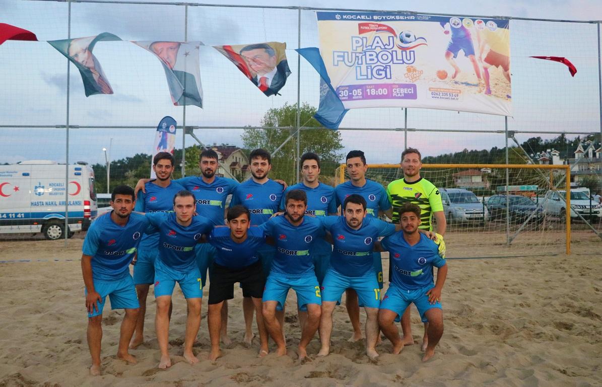 plaj-futbolu-2.jpg