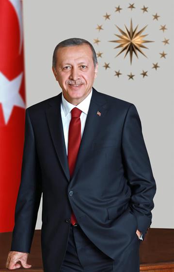 receptayyiperdogan-bio.jpg