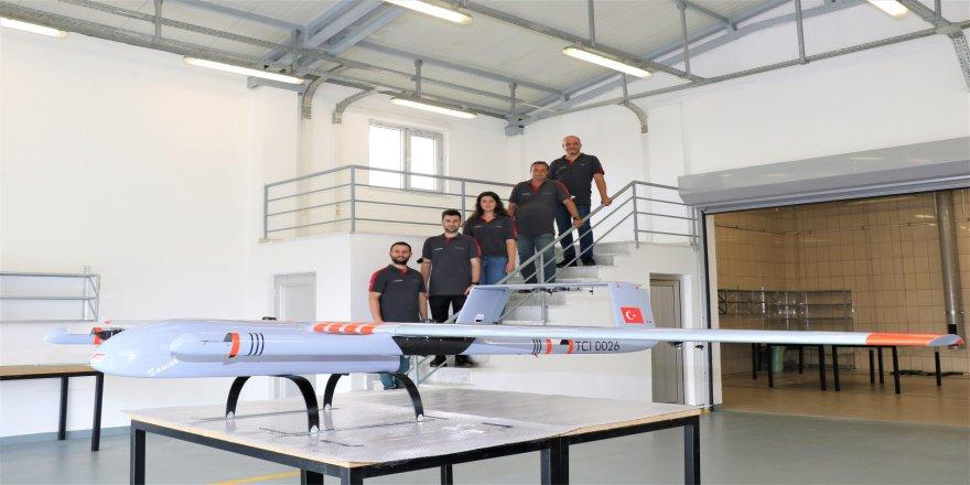 sirketi--fly-bvlos-technology.jpg
