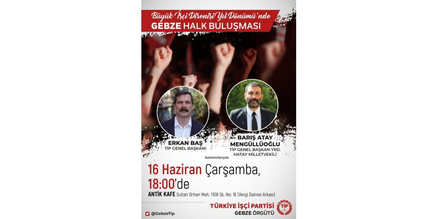 turkiye-isci-partisi.jpg
