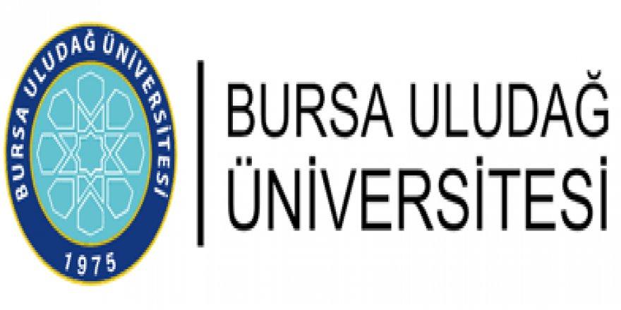 universite-logosu.png