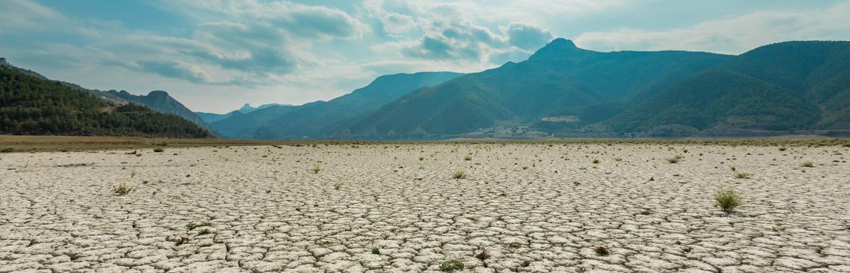İklim Meselesi